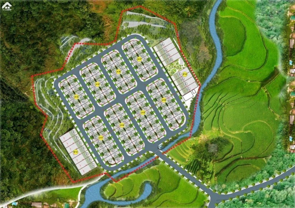 Green Valley Hoa Binh (1)