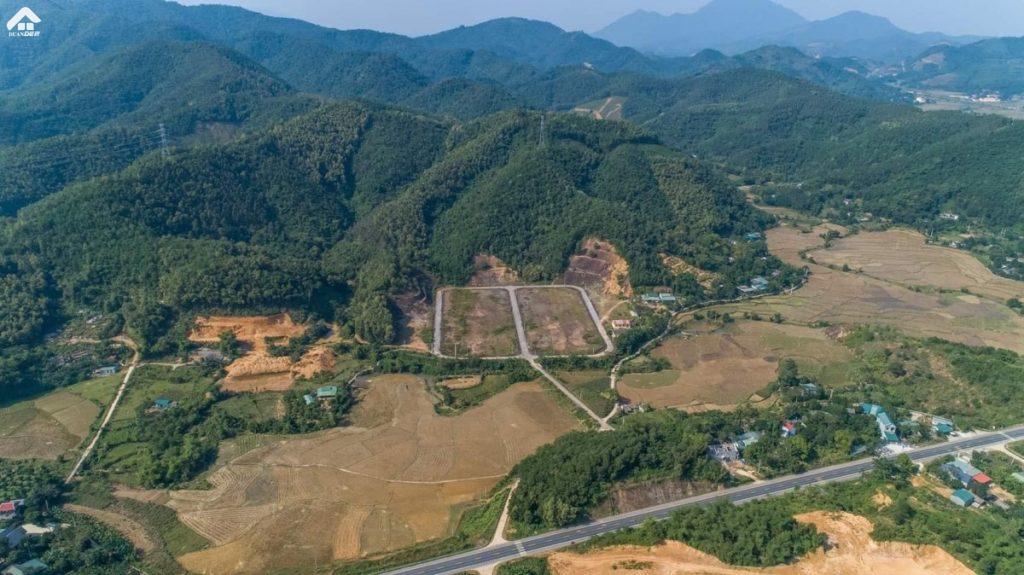 Green Valley Hoa Binh (2)