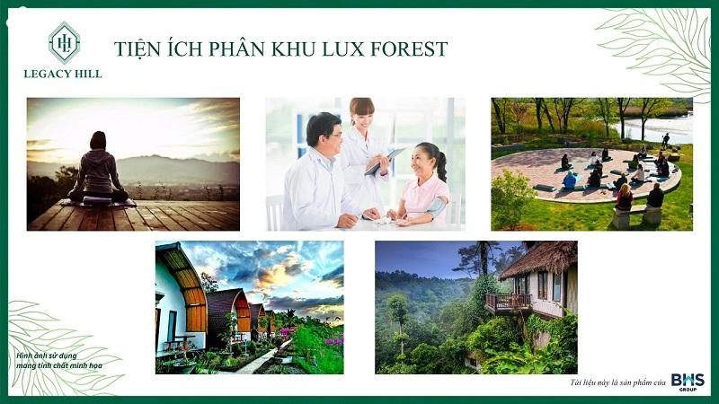 Legacy Hill Hoa Binh 5