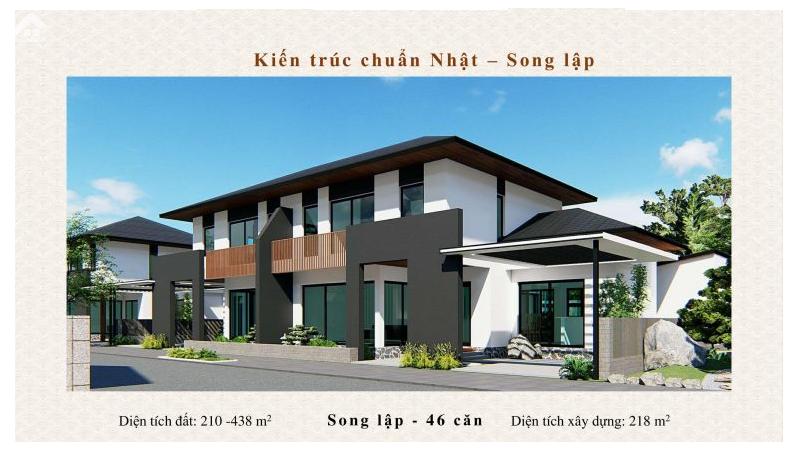 Sun Villas Quang Hanh 5