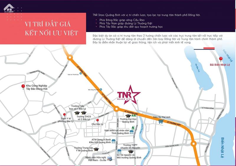 TNR Stars Quang Binh Phoi Vi Tri Vang