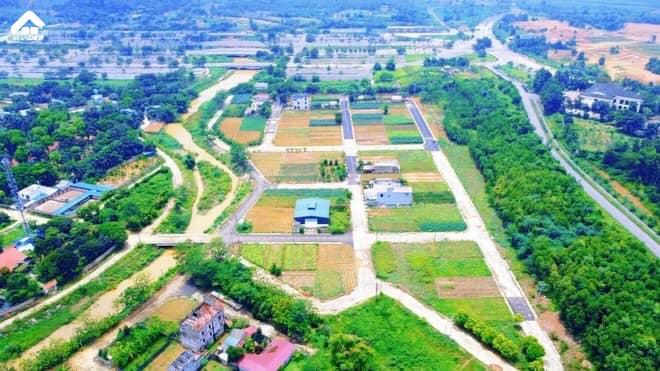 Hinh Anh Thuc Te Diamond Riverside Hoa Lac